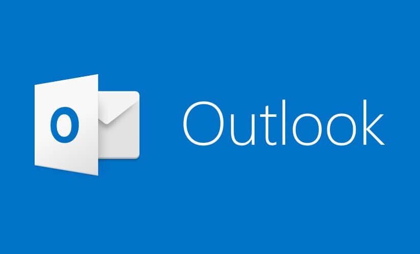 Cómo omitir conversaciones en Outlook 2016